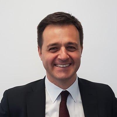 Alessandro Calligaris