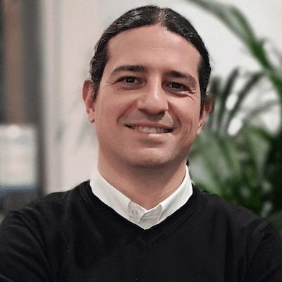 Stefano Sciamanna