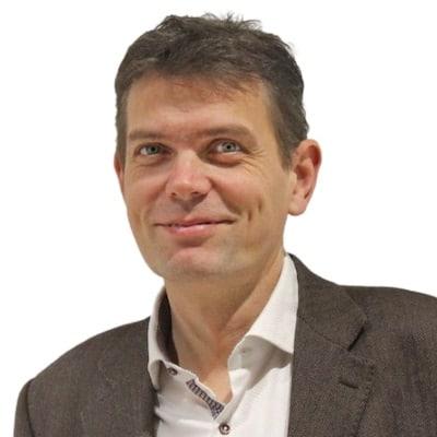 Emanuele Mansueti