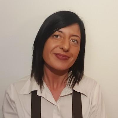 Martina Manescalchi