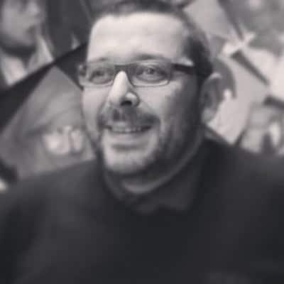 Italo Paltrinieri